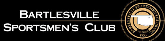 Bartlesville Sportsmen's Club